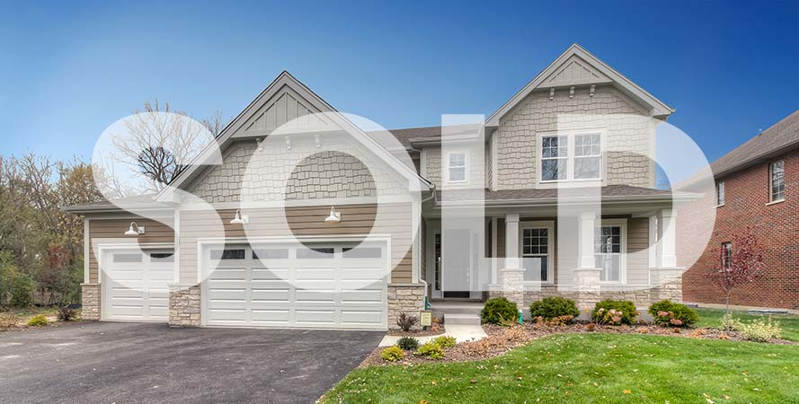 chestnuthomes-willowbrook7527-exterior